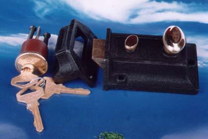 上海求精锁厂-牛头6140门锁-松江开锁|松江换锁|松江开锁公司|松江配汽车芯片钥匙|松江袁氏开锁有限公司